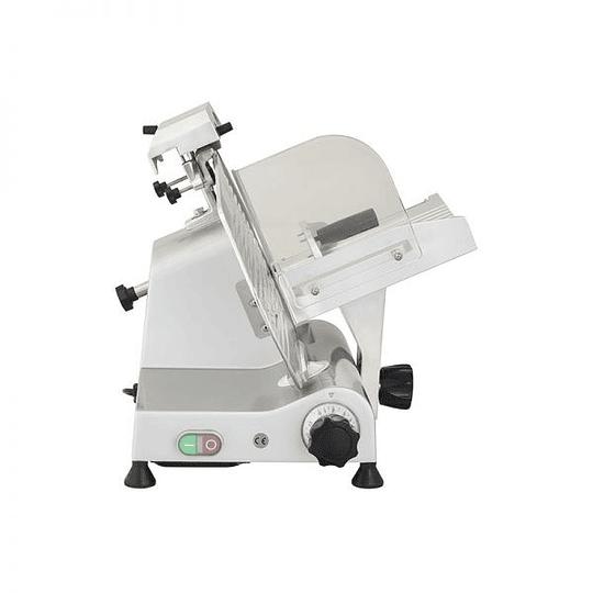 Cortadora de cecinas 300 mm VENTUS - Image 4