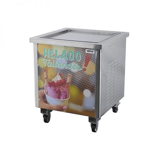 Máquina para Helados Fritos 53×53 cm VENTUS  - Image 3