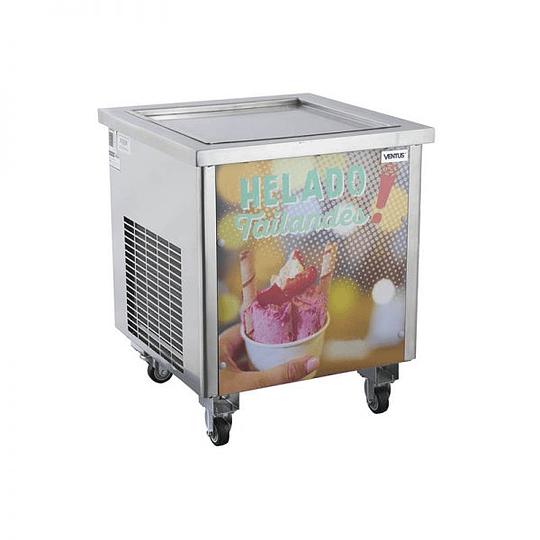 Máquina para Helados Fritos 53×53 cm VENTUS  - Image 4