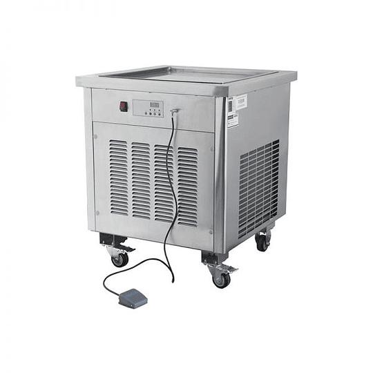 Máquina para Helados Fritos 53×53 cm VENTUS  - Image 5