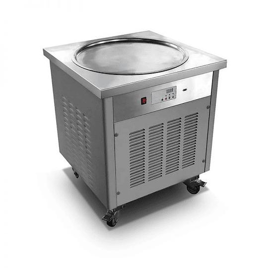 Máquina para Helados Fritos 50 cm diámetro VENTUS
