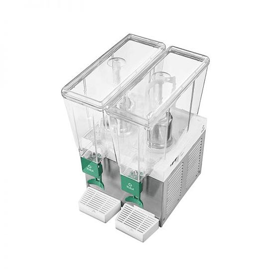 Dispensador de Jugo para pulpa 30 lts VENTUS  - Image 3