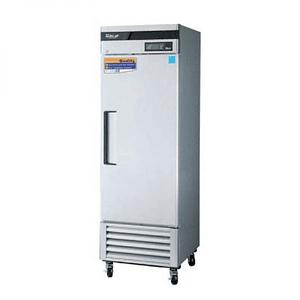 Freezer Industrial 1 Puerta Acero Inoxidable TURBO AIR.