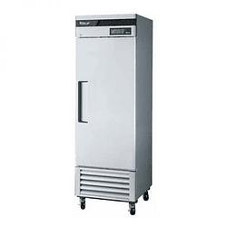 Refrigerador 1 puerta de 600 litros TURBO AIR