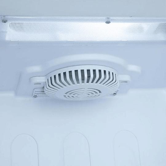 Visicooler 1 Puerta 260 litros VENTUS  - Image 3