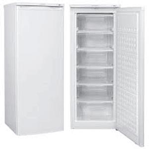 Congelador Vertical 182 Lts MAIGAS