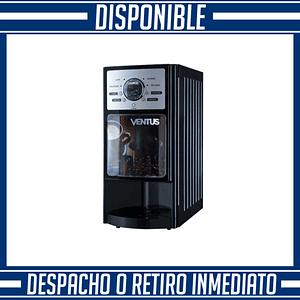 Máquina de Café 4 depósitos VENTUS