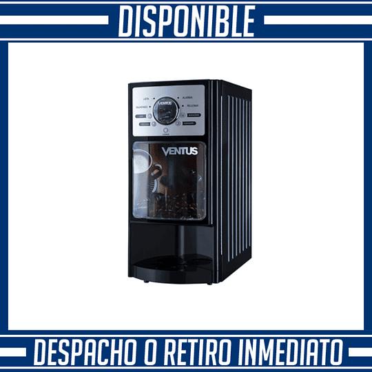 Máquina de Café 4 depósitos VENTUS + INSUMOS GRATIS - Image 1