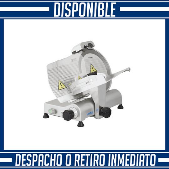 Cortadora de cecinas 300 mm VENTUS - Image 7