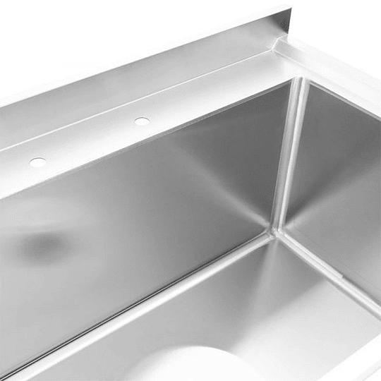 Lava fondo 90x50 VENTUS - Image 2