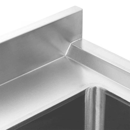 Lava fondo 90x50 VENTUS - Image 4