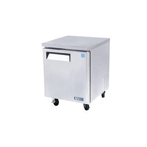 Mesón Refrigerado 184LT TURBO AIR