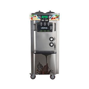 Máquina helados soft VSP-30 PRO VENTUS