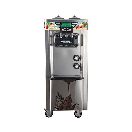 Máquina helados soft VSP-30 PRO VENTUS - Image 1
