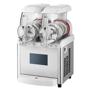 Maquina de granizados de 6 litros VENTUS