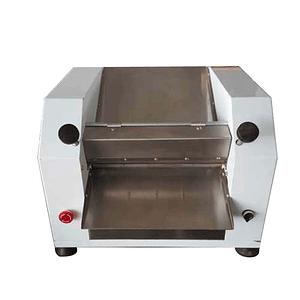 Sobadora industrial de sobremesa 400mm VENTUS