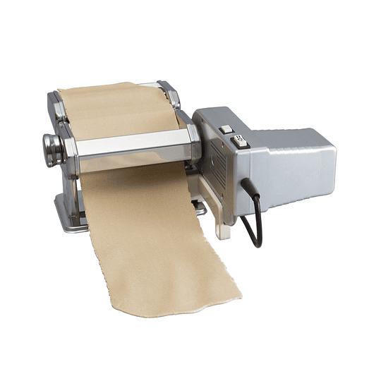 Laminadora de pasta maker BLANIK - Image 1