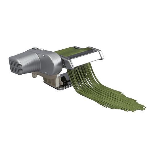 Laminadora de pasta maker BLANIK - Image 3