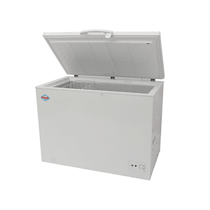 Congeladora Tapa Dura Horizontal 295 lts dual MAIGAS