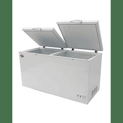 Congeladora Tapa Dura 522 lts MAIGAS