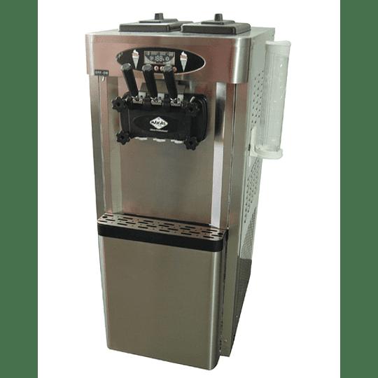 Máquina de Helados Soft 40 Lts/hr MAIGAS - Image 2