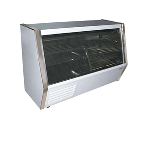 Vitrina Refrigerada 400 lts - 1500mm MAIGAS