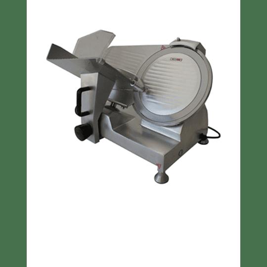 Cortadora de Cecinas 250 mm MAIGAS - Image 2