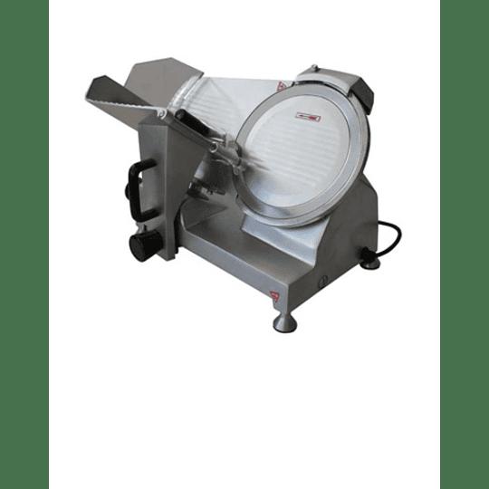 Cortadora de Cecinas 220 mm MAIGAS - Image 2