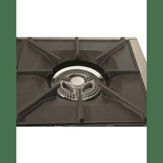 Cocina Industrial 5 platos MAIGAS - Image 5
