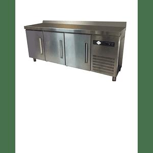 Mesón Refrigerado 395 Lt. MAIGAS