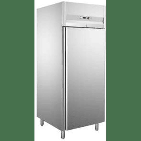Refrigerador industrial 1 puerta Frío forzado (mantención) ECOBECK