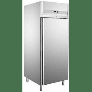 Refrigerador industrial 1 puerta Frío forzado (congela) ECOBECK