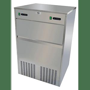 Fabricadora de hielo 100 kg MAIGAS
