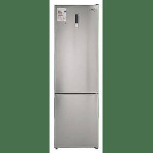 Refrigerador HD-468RWEN Combi NO FROST-326 lts