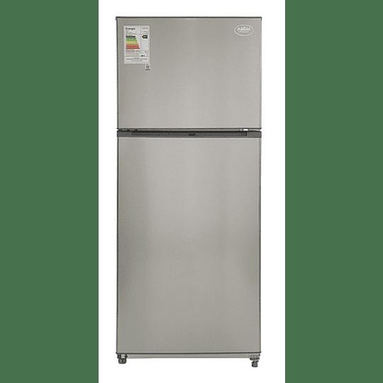 Refrigerador HD-520FW, TMF, 371L