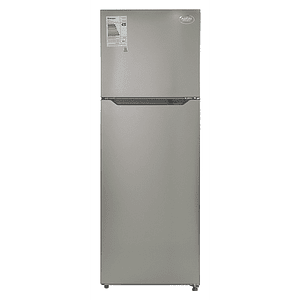 Refrigerador HD-463FWEN, TMF No Frost, 340 lt