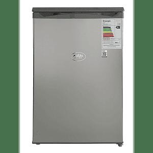 Congelador vertical de 86 lts, HS-108F
