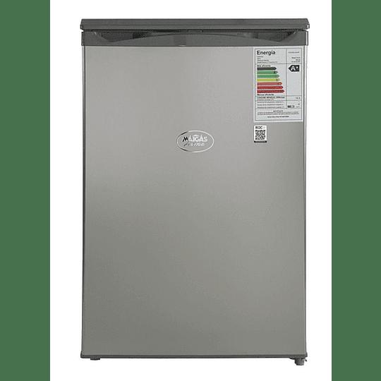 Congelador vertical de 86 lts, MAIGAS