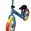 Bicicleta Equilibrio Niños Sin Pedales