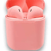Audifonos Inalambricos Bluetooth Manos Libres Colore