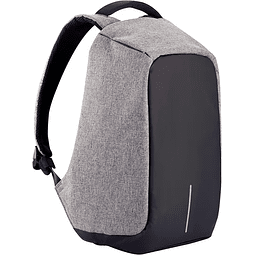 Mochila Para Notebook Anti Robo Seguridad