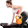 Pesa Rusa Kettlebell 9kg Entrenamiento / Crossfit / Fitness