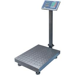 Balanza Pesa Digital Plataforma 150kg