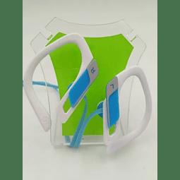 Audífonos Deportivos Inalambricos Bluetooth Manos Libres