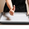 Rollo Papel Mantequilla Reposteria Cocina Dibujo