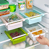 Organizador De Refrigerador