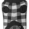 Abrigo Chaleco Perro Mascota Frio Invierno