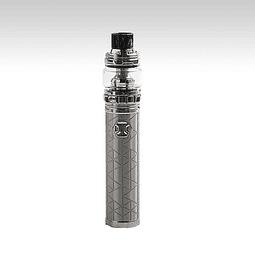 Cigarro Electrónico Eleaf iJust 3