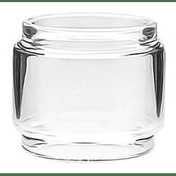 Pyrex Vidrio Smok Prince Tfv12 Cristal