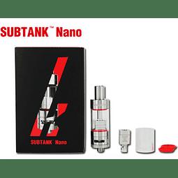 KangerTech Subtank Nano